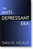 The Anti-depressant Era