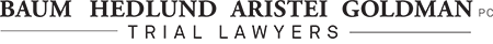 Antidepressant Adverse Reactions Logo